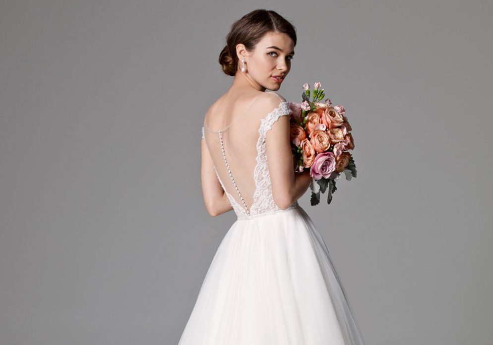 October 2015 Wedding Dress Trunk Shows and Sample Sales in ...