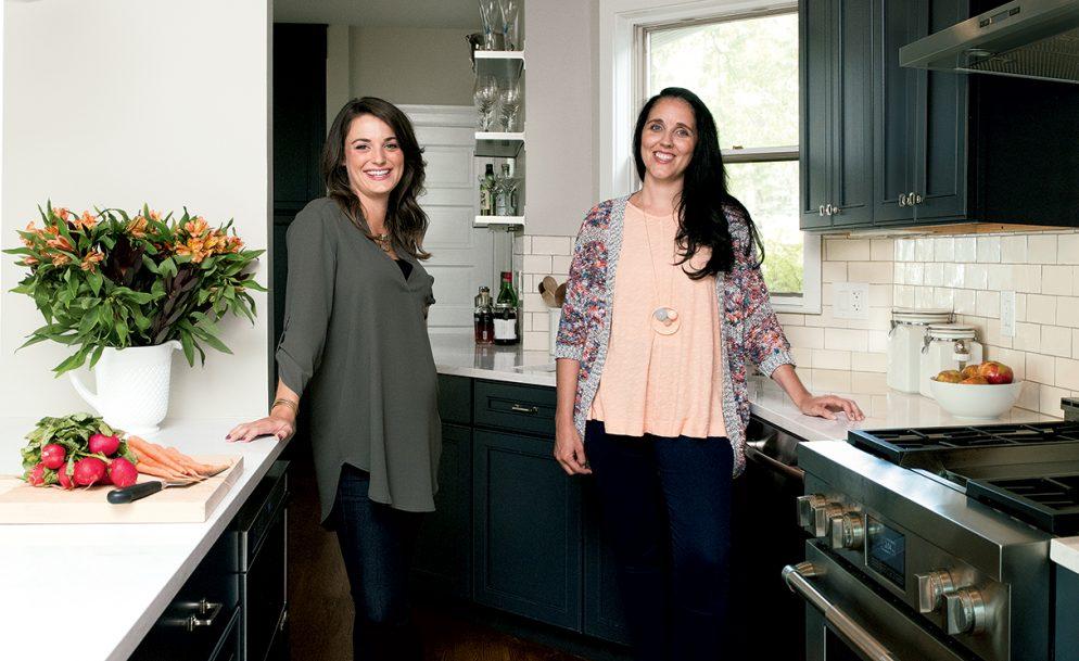 Washington, DC's Best Kitchen Remodeling Resources
