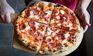 Your Complete Guide to Pizza in Washington, DC