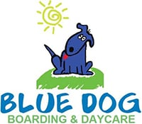 Blue Dog Boarding and Daycare