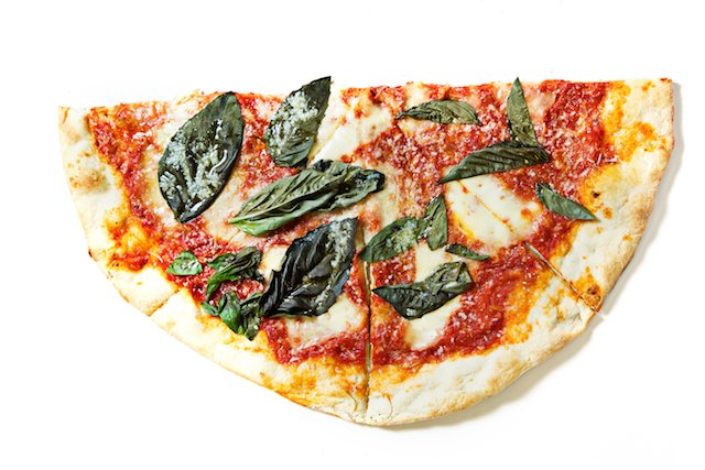 Cheap Eats 2015: Wiseguy NY Pizza