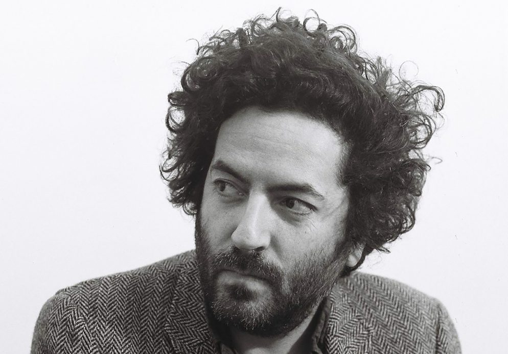 Things to Do in DC This Week October 5-7: Destroyer Performs at the 9:30 Club