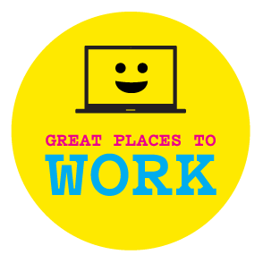 Best Places to Work in DC: Mapbox