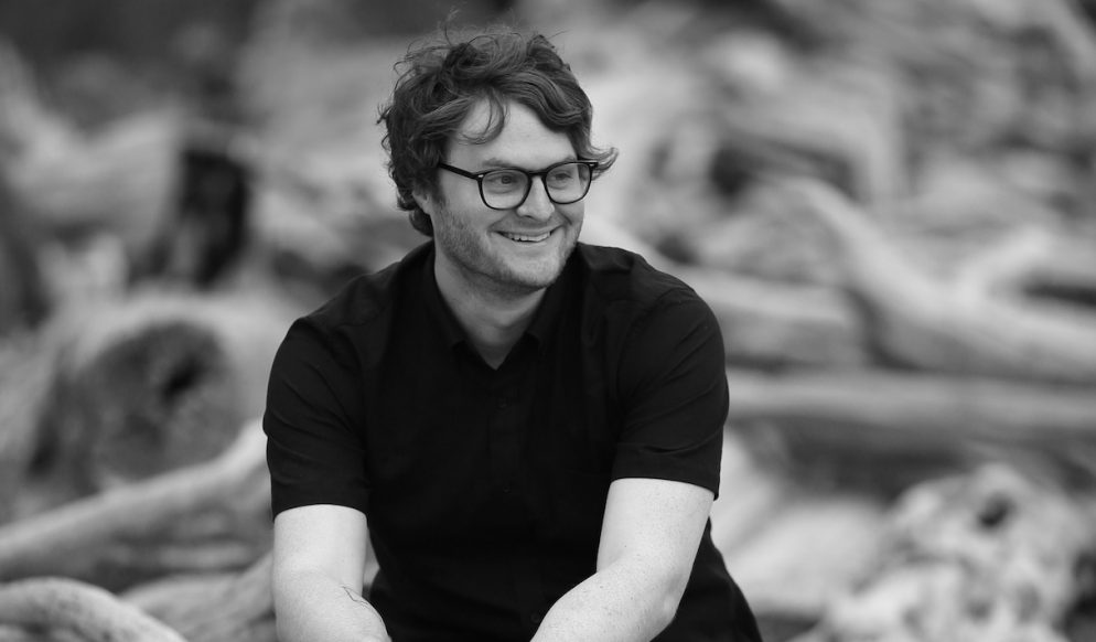 Things to Do in DC This Week October 19-21: Telekinesis and Say Hi Perform at the Black Cat