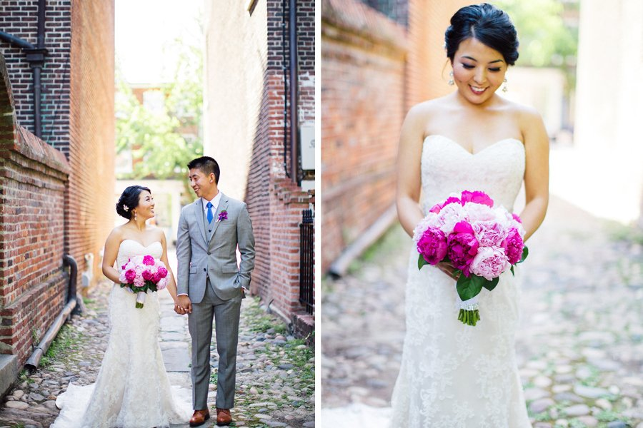 Wedding Dresses Factory 20 Popular Both currently active duty