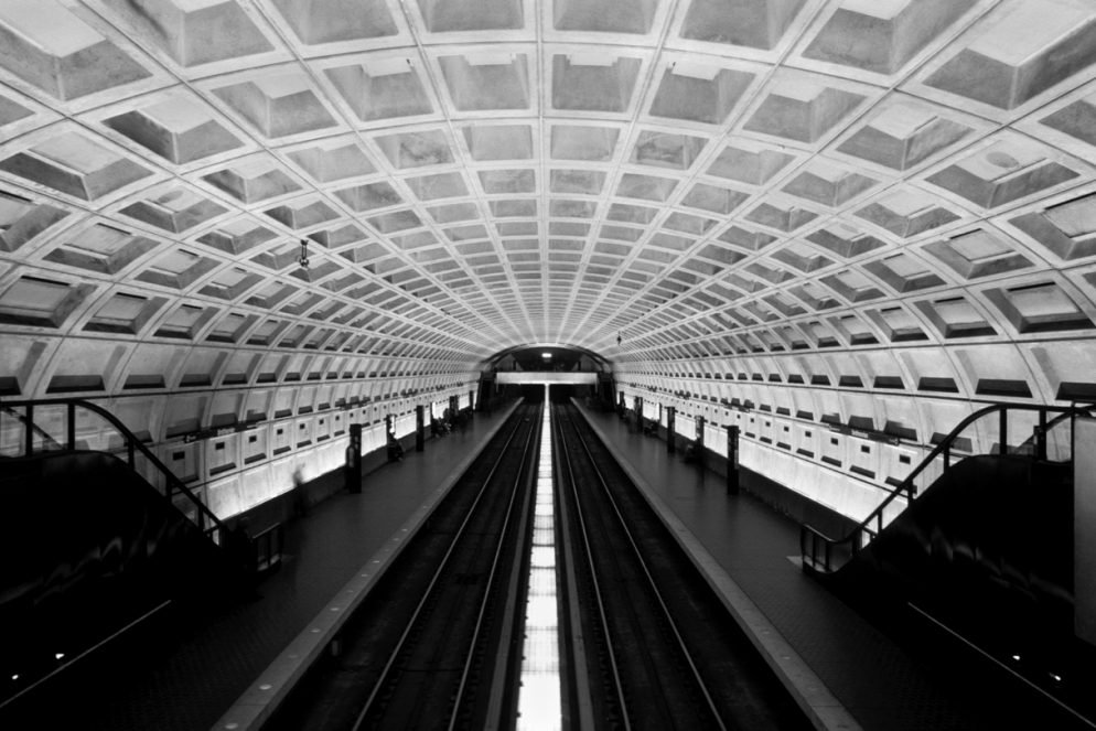 Metro Loses Its New General Manager Before He's Even Hired