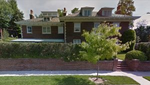 DC House Where Four People Were Murdered Sells in Less Than a Week