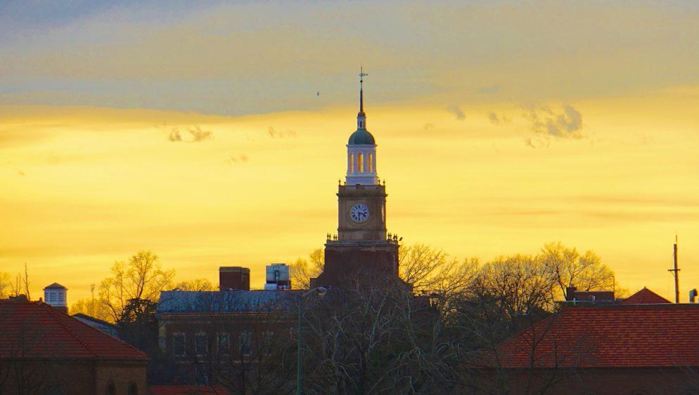 FBI Investigating Unconfirmed Death Threat Against Howard University Students