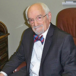 Best Personal Injury Attorney In Northern Virginia