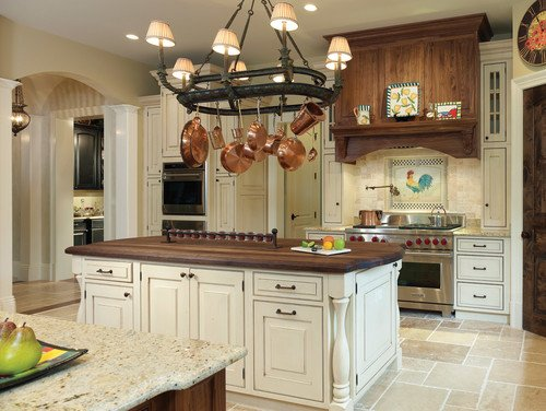 Washington, DC\'s Best Kitchen Remodeling Resources: Ferguson Bath ...