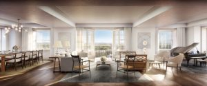 Your First Look at the  Million Condo that Could Break Records