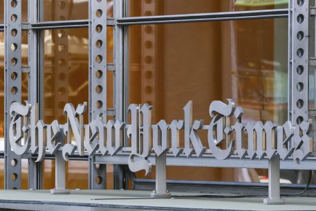The New York Times Is Losing a Lot by Cutting Its Public Editor