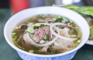 Everything You Need to Know About Pho