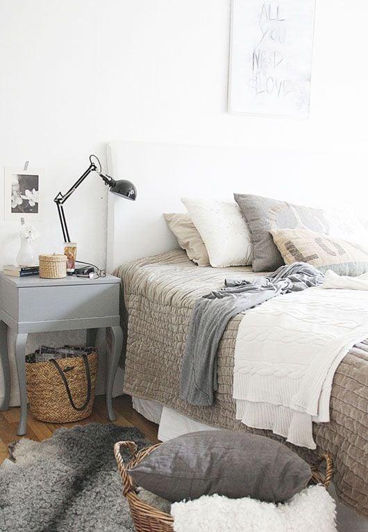 5 ways to make your bedroom so cozy you ll oversleep washingtonian