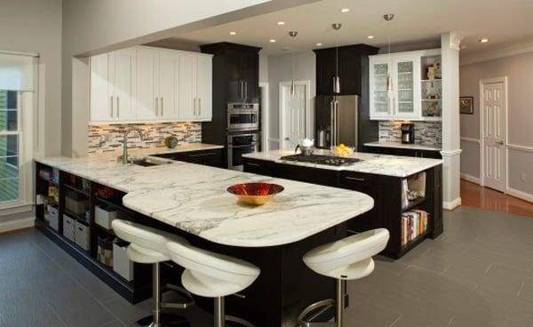 Washington Dc S Best Kitchen Remodeling Resources Ferguson Bath Kitchen Lighting Gallery