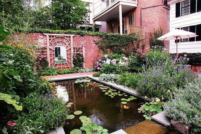Gardengate_08
