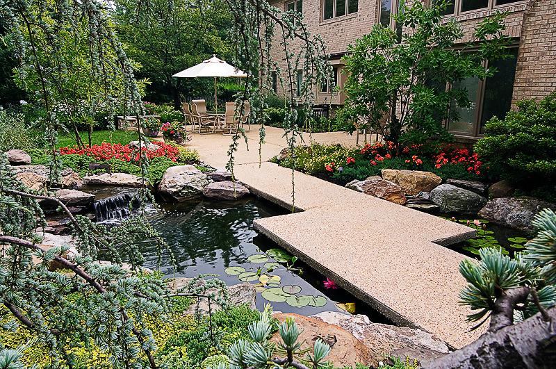 Great Gardengate_09