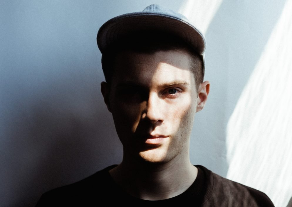 Things to Do in DC This Week November 9-11: RAC Performs at 9:30 Club