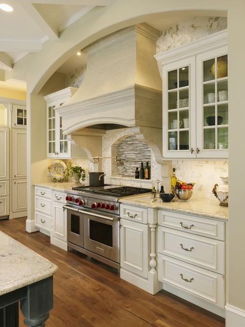 Washington, DC's Best Kitchen Remodeling Resources ...