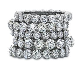 Mervis Diamond