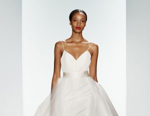 December 2015 Wedding Dress Trunk Shows and Sample Sales in Washington, DC