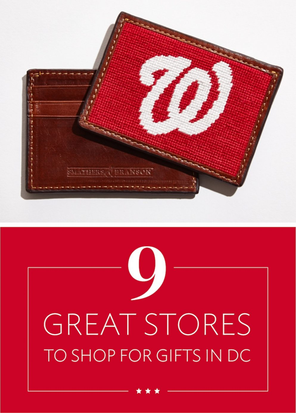 5th Wedding Anniversary Gift Ideas 59 Superb  Great Stores to
