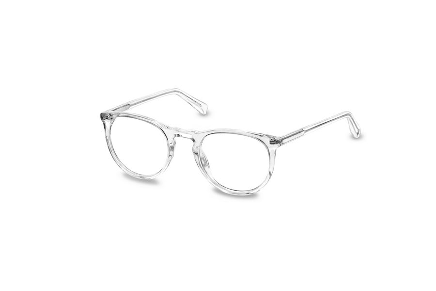 12 gifts for your boyfriend youll want to steal for yourself glasses arent a symbol of dorkiness anymore and frames from the new warby parker store in the shay will help disguise even dcs biggest nerds solutioingenieria Image collections