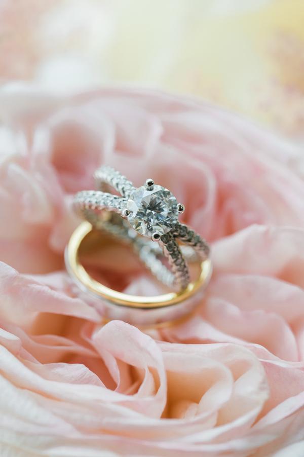 Wedding Rings Dc 72 Luxury Photo by Eli Turner
