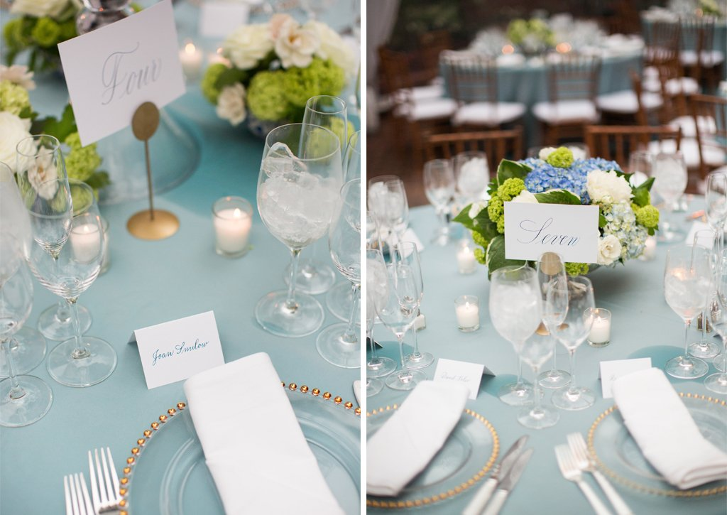 12-4-15-blue-green-wedding-decatur-house-national-cathedral-10
