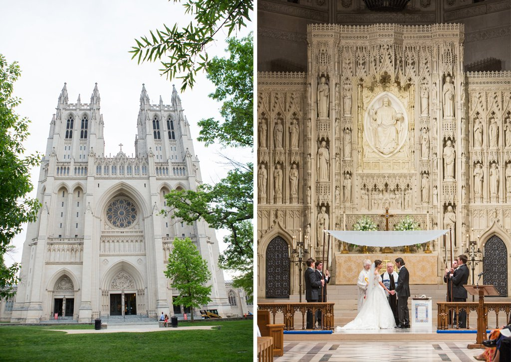 12-4-15-blue-green-wedding-decatur-house-national-cathedral-3