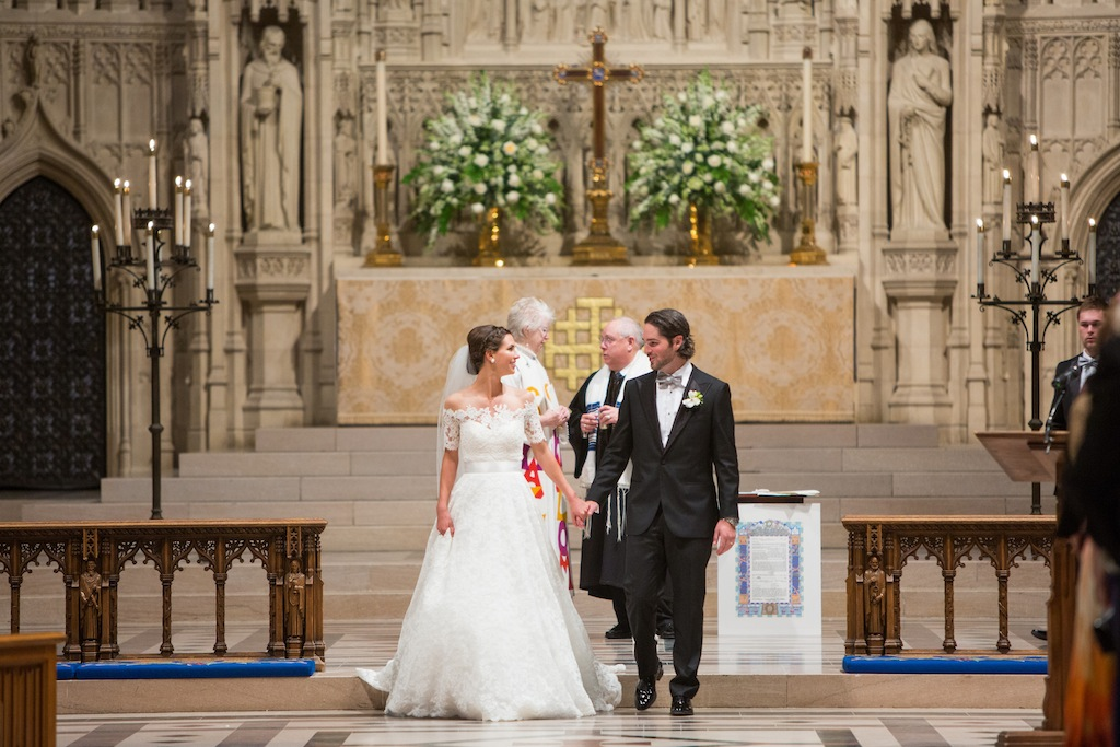 12-4-15-blue-green-wedding-decatur-house-national-cathedral-4