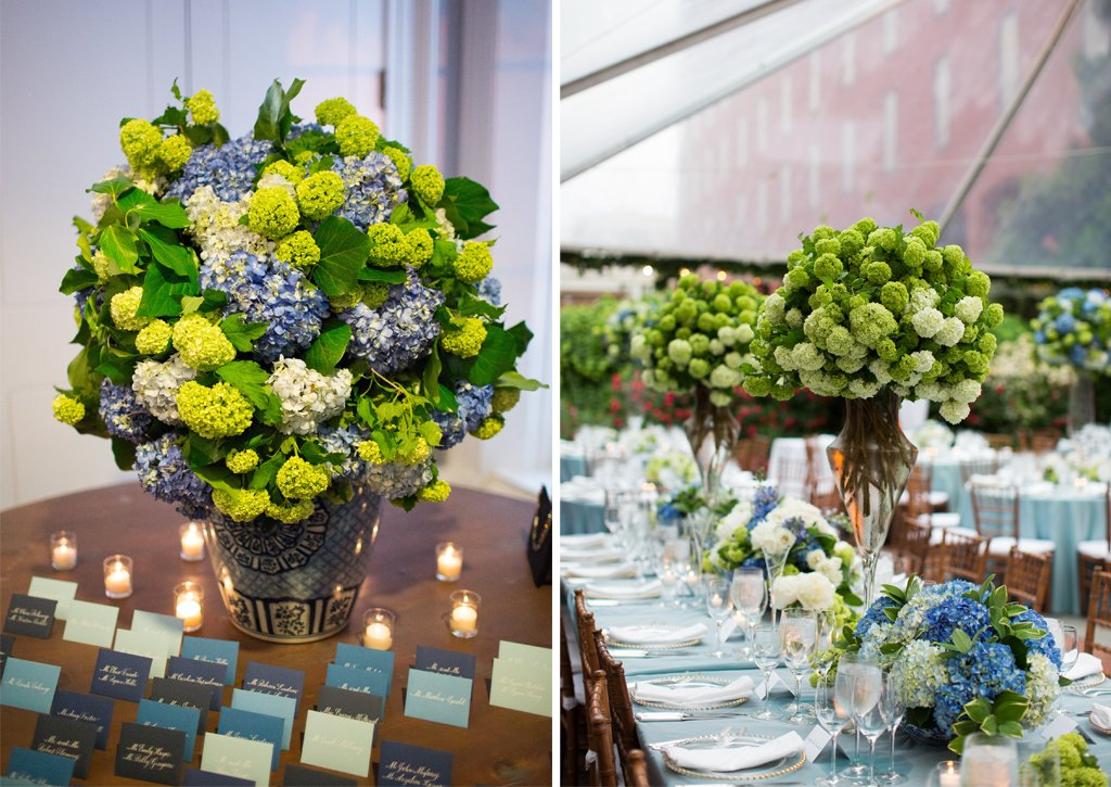 12-4-15-blue-green-wedding-decatur-house-national-cathedral-7
