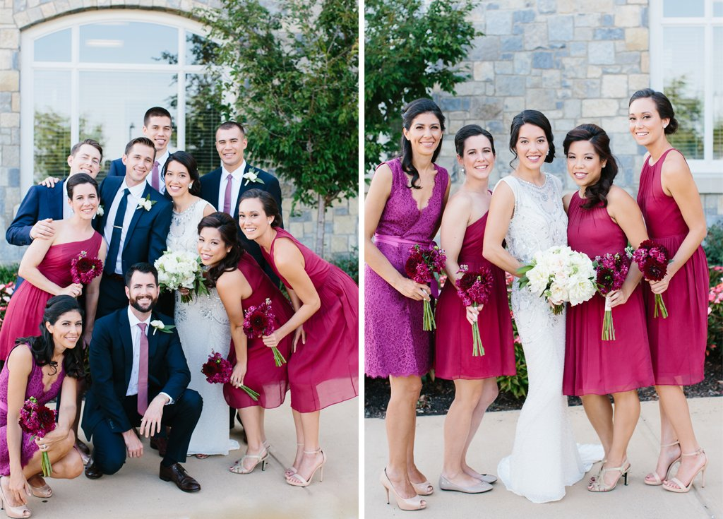12-7-15-wine-red-wedding-army-navy-country-club-8