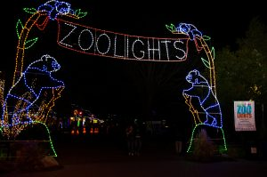 Things to Do in DC This Week December 21-13: <em>Die Hard</em>, Zoo Lights, and a Christmas Honky Tonk