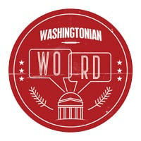 2015.03.25.WashingtonianWord-200