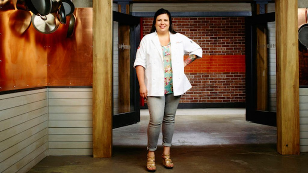 Dc Chefs Are The Biggest Winners And Losers On The Top Chef