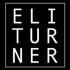 Eli Turner Studios