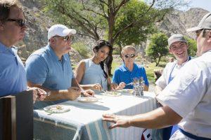 The Six Faces of José Andrés on <em>Top Chef</em>