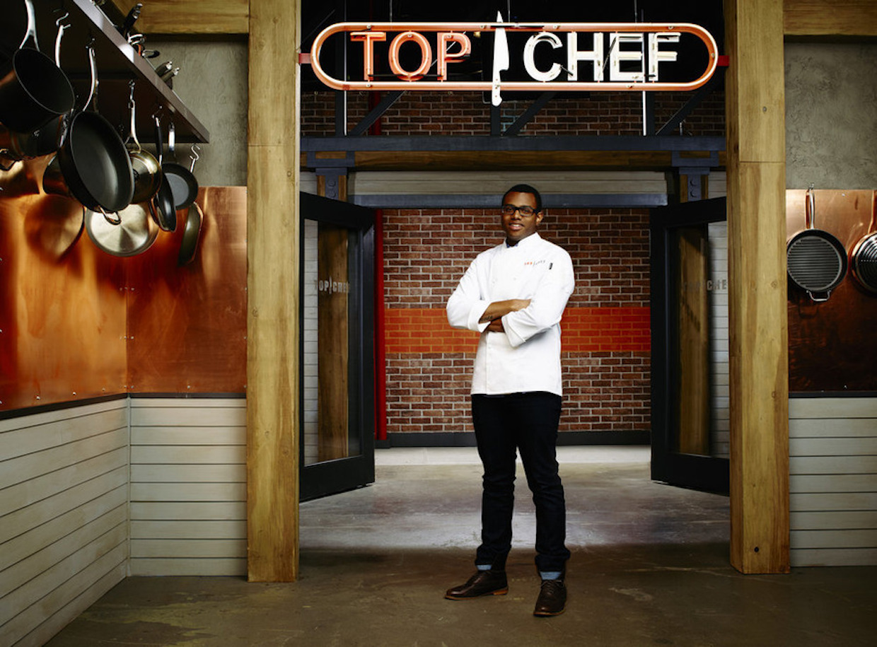 Dc Chefs Continue To Dominate On Top Chef Season 13 Washingtonian
