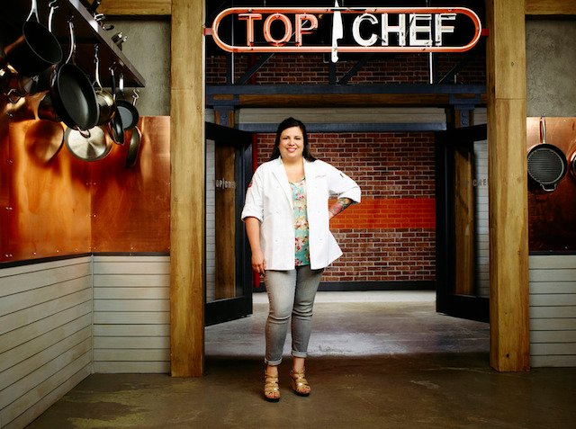 DC Chefs are the Biggest Winners (and Losers) on the <em>Top Chef</em> Premiere