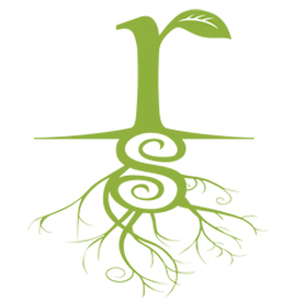 Root & Stem Catering and Events