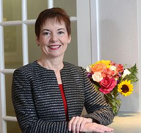 Cheryl F. Callahan