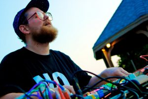 Things to Do in DC This Weekend December 31-January 3: New Year's Eve Parties, Brunch, and Baltimore DJ Dan Deacon
