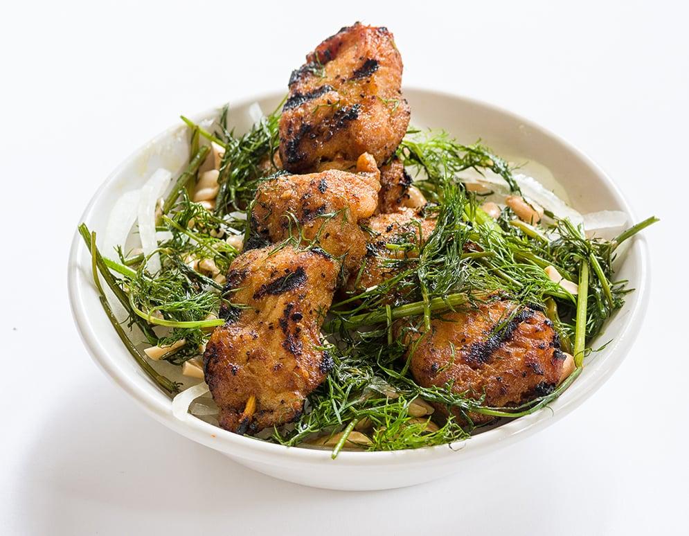 Cheap Eats 2015: Hai Duong
