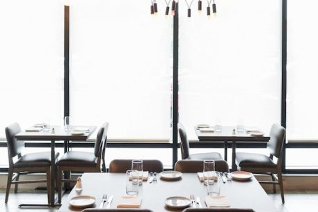 How to Read a Menu Like a Food Critic: Convivial
