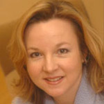Margaret J. McKinney