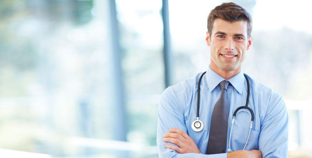 THE VERY BEST DOCTORS | Washingtonian