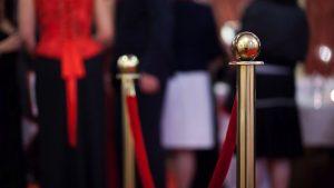 The Year in Washington Galas