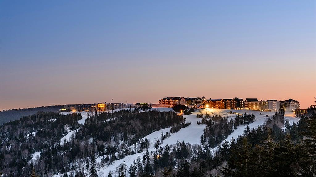 The 7 Best Places to Ski Near Washington