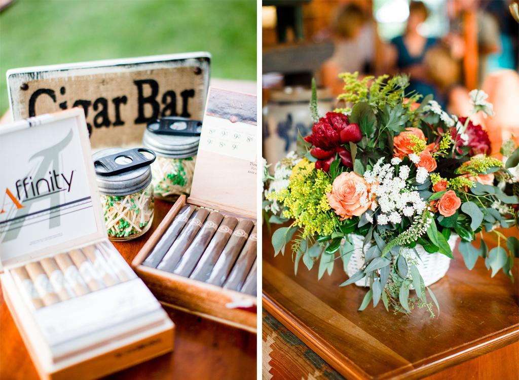 1-11-16-yellow-rustic-bluegrass-virginia-wedding-12